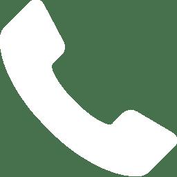 077-2319774